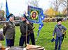 4-й Фестиваль казачьей культуры «Казачий Спас» пройдет в Невьянске