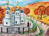 Итоги муниципального этапа конкурса «Красота Православия» подвели в Каменске-Уральском