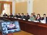 Секретарь Каменской епархии принял участие в работе межведомственной комиссии по профилактике экстремизма