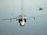 1 июля – День образования 2-го командования ВВС и ПВО Центрального военного округа