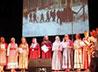 Концертом зареченцы отметили 25-летие своего прихода