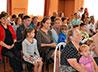 Праздник-чествование многодетных семей проведут в Каменске-Уральском