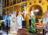 Патриарх Московский и всея Руси Кирилл: Святыня для всего народа