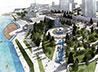 Градостроительный совет определит облик будущего собора св. Екатерины