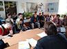 Православные поисковые отряды Среднего Урала завершают подготовку к «Вахте памяти»