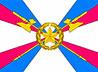 Архипастырь поздравил специалистов материально-технического обеспечения войск ЦВО с Днем тыла Вооруженных Сил России