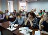 Педагоги и священники Нижнетагильской епархии прошли профессиональную переподготовку