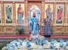 Епископ Алексий рассказал об итогах двухлетних трудов в Серовской епархии