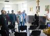 Свято-Пантелеимонов центр в Ревде получит сертификат Синодального отдела