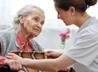 Социальный отдел епархии приглашает сиделок по уходу за инвалидами