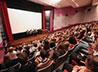 Фестиваль документального кино «Россия» стартовал в Нижнем Тагиле