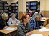 Слушатели катехизаторско-педагогических курсов приступят к обучению 5 октября