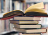 В Ново-Тихвинской обители объявили конкурс для книголюбов