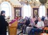 Православный психолог проведет беседы для страждущих и их родственников