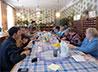 Очередное занятие школы «Азы Православия» запланировали на 18 ноября
