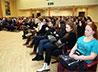 Конференция «Урал в судьбе Романовых» прошла в ведущем экономическом вузе региона