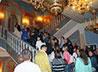 Центр «Царский» приглашает на концерты ноября