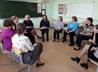Зареченские преподаватели прошли обучение в «Школе крепкой семьи»