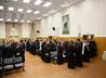 Учебные заведения Екатеринбургской митрополии готовятся к международному церковному форуму