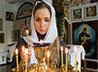 3 декабря в храме святителя Николая при Горном университете г. Екатеринбурга отслужат молебен о благополучных родах