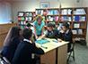 Студенты и школьники Среднего Урала изучают историю и культуру родной страны в интеллектуальных играх