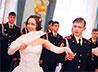 На традиционный кадетский бал съедутся коллективы из 10 городов Свердловской области
