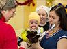 Акция «Подари радость на Рождество» пройдет 3 и 4 декабря в гипермаркете «АШАН»