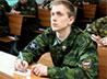 В войсках Центрального военного округа начался зимний период обучения
