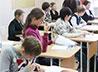 Екатеринбургские школьники показали высокие результаты в олимпиаде по ОПК