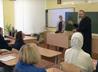Знаменские чтения в Нижнетагильской епархии привлекают все больше участников