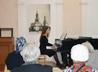 Культурно-просветительский центр «Царский» приглашает на программу декабря