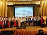 В Кочневском пройдет ll открытый фестиваль духовно-патриотической песни