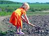 О трудовом воспитании детей поговорят на родительском семинаре в Полевском