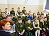 Конференцию о любимых книгах провели в Православной гимназии Нижнего Тагила