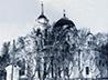 Успенский собор в Екатеринбурге восстанавливают по «кирпичику»