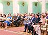 Губернаторской премией отметили лучших работников культуры Среднего Урала