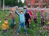 Качканарцы поддержали всероссийскую акцию «Не обрывай жизнь»