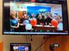 Первый выпуск нижнетагильская православная гимназия отпраздновала в режиме онлайн