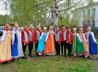 Православный фестиваль «Колокольная Русь» пройдет в режиме онлайн