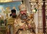 В Екатеринбурге почтили память святителя Иоанна Шанхайского