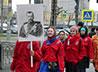 В Царские дни паломникам помогут волонтеры светских и православных организаций Екатеринбурга