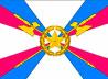 Митрополит Кирилл поздравил специалистов материально-технического обеспечения войск ЦВО
