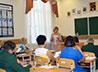 Члены научно-методического совета ЕСВУ обсудили план мероприятий на учебный год