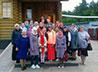 Поездку по местам памяти новомучеников участники съезда законоучителей повторят со своими учениками