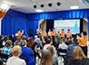 Герои крапивинских книг ждут жителей и гостей Екатеринбурга на выставке