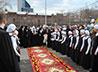 11 октября в Ново-Тихвинском женском монастыре помянут Киево-Печерских святых
