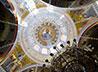 Александро-Невский монастырь Екатеринбурга приглашает на события октября