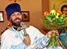 Православная служба милосердия в Екатеринбурге отметила свое 13-летие