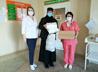 Взаимодействие медиков и волонтеров обсудили в Каменской епархии
