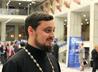 Тему молодежи и Церкви обсудили участники проекта «Онлайн с уральским батюшкой»